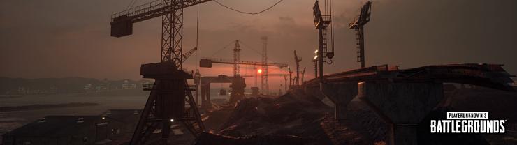 03_Coal_Yards.png
