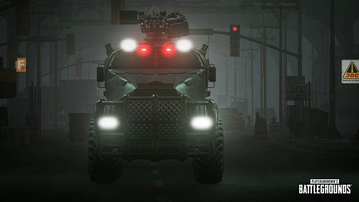 11_kill_truck.png